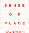 UNBAN RESEARCH直営オンラインストア「SENSE OF PLACE by アーバンリサーチ」通販カテゴリ