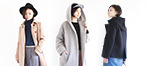 outer looks 2014