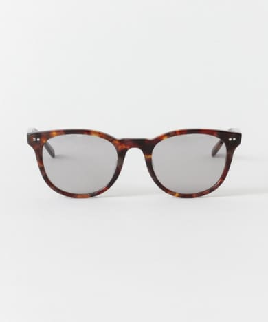 KANEKO OPTICAL×URBAN RESEARCH COLOR LENS