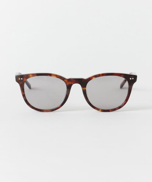 [URBAN RESEARCH][KANEKO OPTICAL×URBAN RESEARCH COLOR LENS]