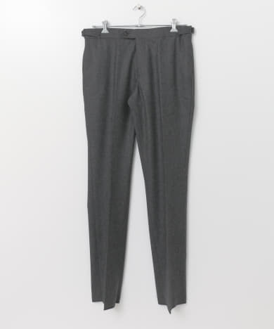 FREEMANS SPORTING CLUB TAILOR CONNERY TROUSERS