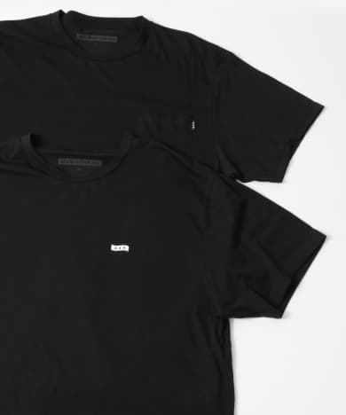 GOD SELECTION XXX PACK T-SHIRTS