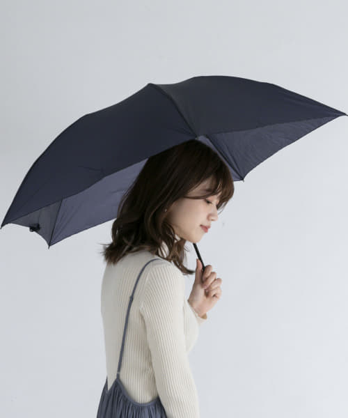 [ameme][w.p.c SUPER AIR-LIGHT UMBRELLA]