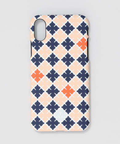 BY MALENE BIRGER XPhone cover
