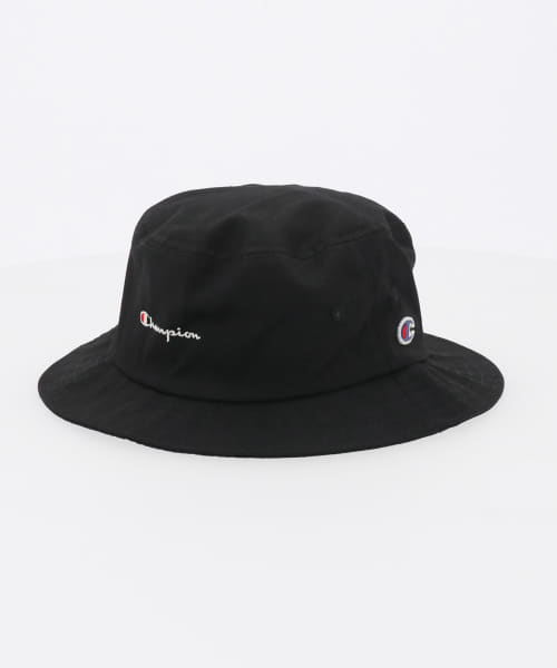 [Sonny Label][Champion ハット]