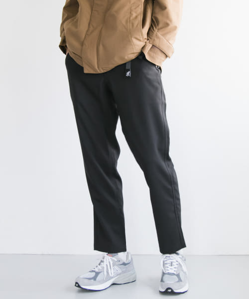[URBAN RESEARCH][Gramicci×URBAN RESEARCH 別注WOOLLY TROPICAL PANTS]