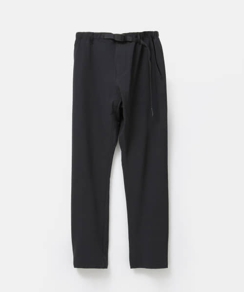 [URBS][LOWERCASE×Gramicci 4WAY STRETCH PANTS]