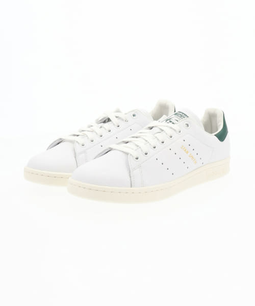 [Sonny Label][adidas STAN SMITH]