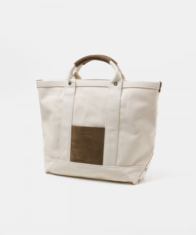 Hender Scheme campus bag small