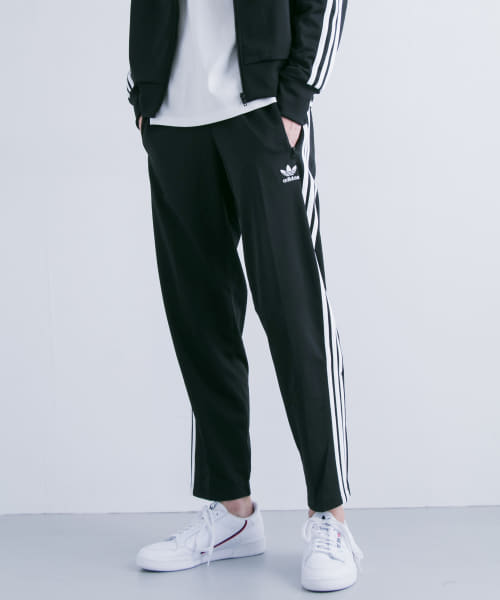 [URBAN RESEARCH][adidas ORIM FIREBI TRACK PANTS]