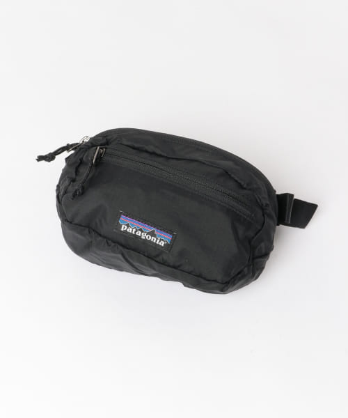 [DOORS][patagonia Ultralight Mini Hip Pack]