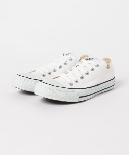 [SENSE OF PLACE][CONVERSE ALLSTARCOLORS OX]