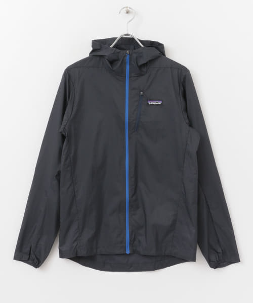 [DOORS][patagonia Ms Houdini Jacket]