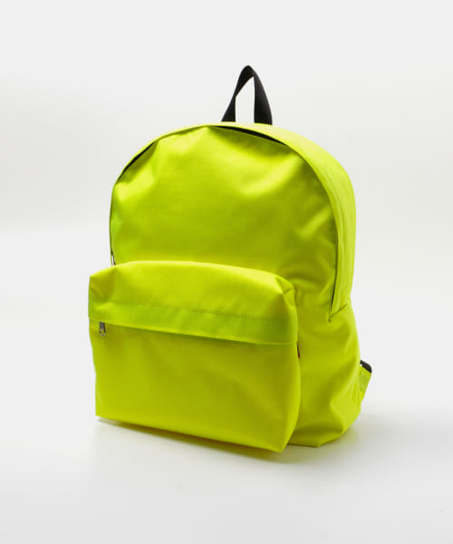 [URBS][【URBS限定】5525gallery 別注SMALL BACKPACK]