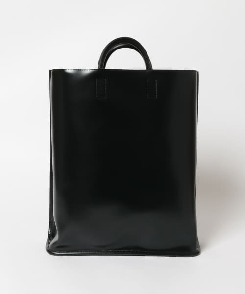 [URBAN RESEARCH][PIENI TOTE L]