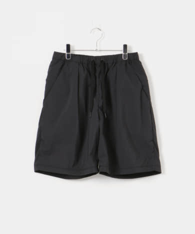 TEATORA Wallet Shorts RESORT PH
