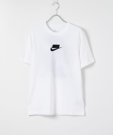 NIKE Nsw Sport Pack Short-Slee T-Shirts 2