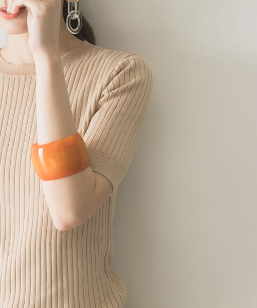 [URBAN RESEARCH][MARION GODART BRACELET]