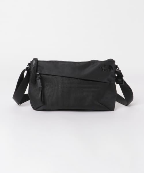 [DOORS][THE NORTH FACE Electra Tote S]
