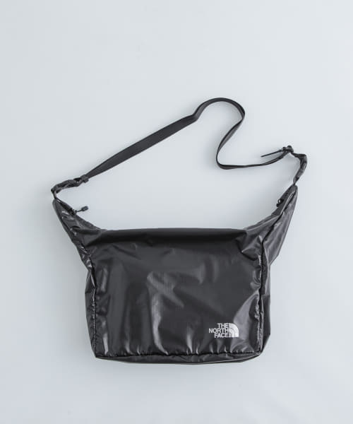 [URBAN RESEARCH][THE NORTH FACE Pertex Canister M]