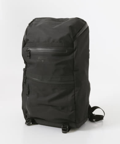 AS2OV ROUNDZIP BACK PACK