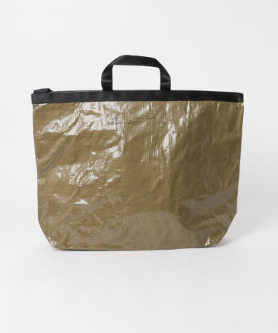 AS2OV PP CLOTH TOTE