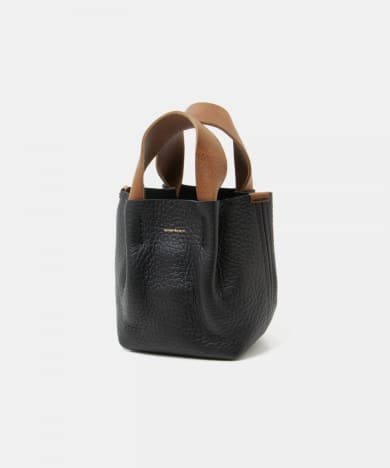 Hender Scheme piano bag small