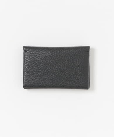 Aeta MINI WALLET