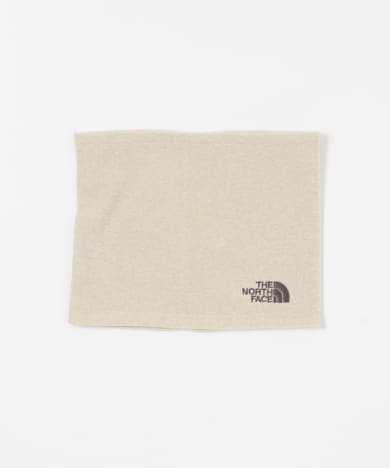 THE NORTH FACE Kids Micro Fleece Neck G(KIDS)