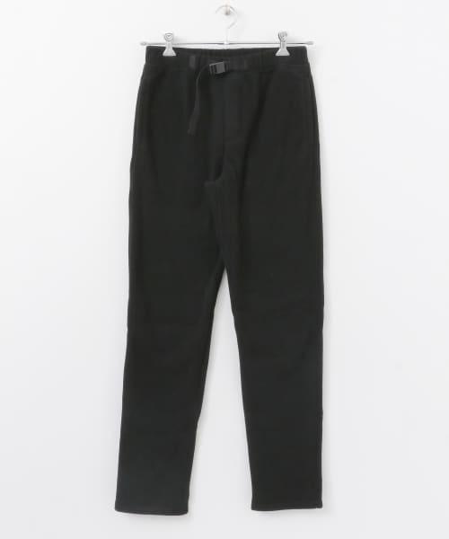 [DOORS][patagonia Ms LW Synch Snap-T Pants]