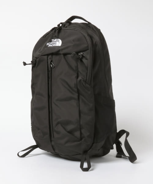 [URBAN RESEARCH][THE NORTH FACE GEMINI]