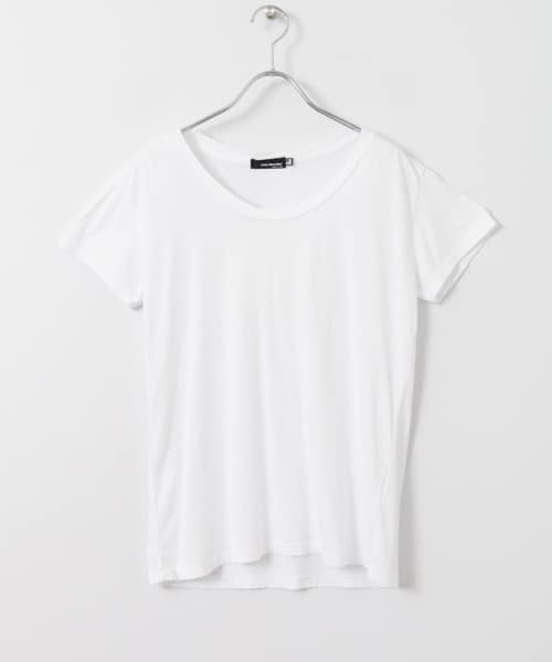 [Sonny Label][CAL.Berries EASY BREEZY T-SHIRTS]