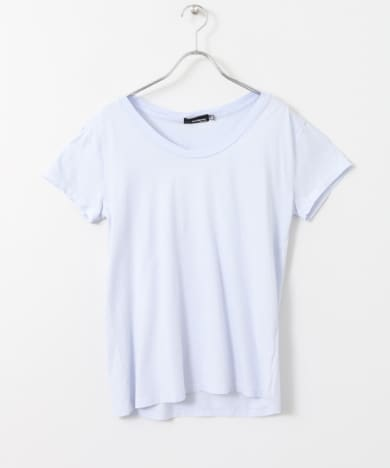 CAL.Berries EASY BREEZY T-SHIRTS