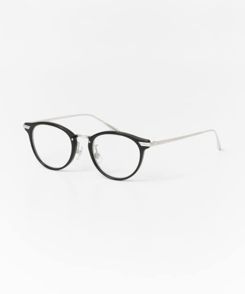 [URBAN RESEARCH][KANEKO OPTICAL×URBAN RESEARCH UR-31]