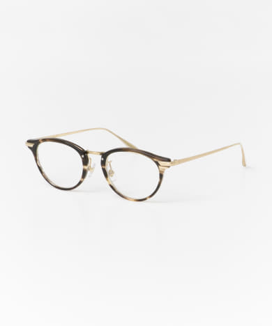 KANEKO OPTICAL×URBAN RESEARCH UR-31