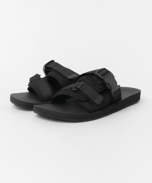 [DOORS][Teva Original Sling Slide]