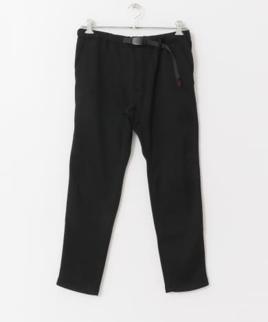GRAMICCI FLEECE SLIMPANTS