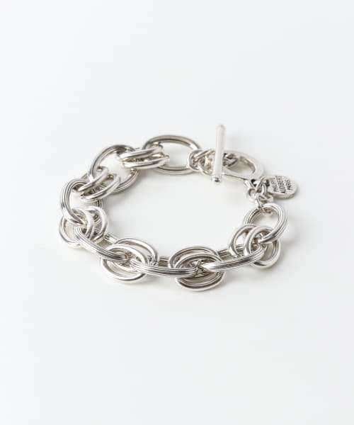 [URBAN RESEARCH][PHILIPPE AUDIBERT Byron bracelet]
