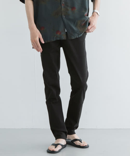 [URBAN RESEARCH][WHEIR×URBAN RESEARCH 別注606 SLIM JEANS]