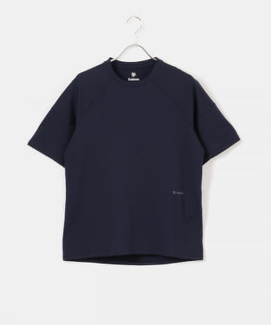 GOLDWIN DRY TEE