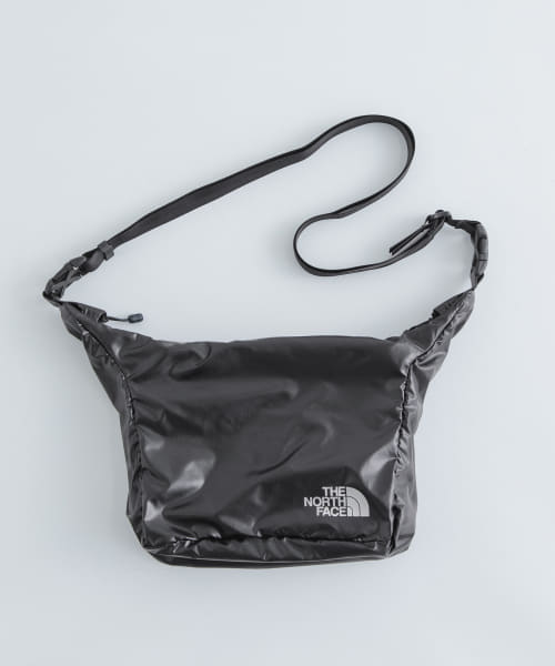[URBAN RESEARCH][THE NORTH FACE Pertex Canister S]