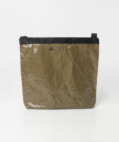 AS2OV PP CLOTH SHOULDER