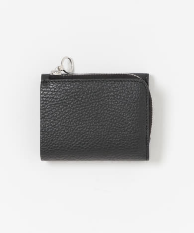 Aeta WALLET typeA MINI