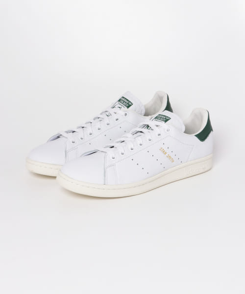 [URBAN RESEARCH][adidas Originals STAN SMITH]