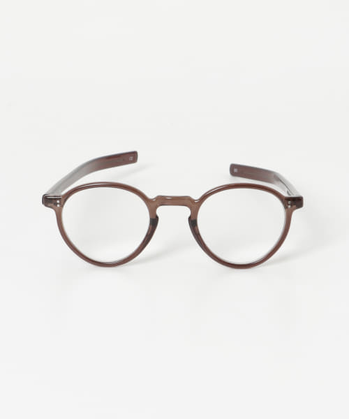 [URBAN RESEARCH][URBAN RESEARCH LOUPE アーバンルーぺ]