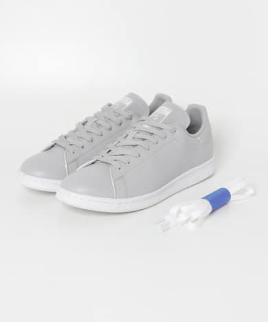【別注】adidas Originals for UR STAN SMITH EX.