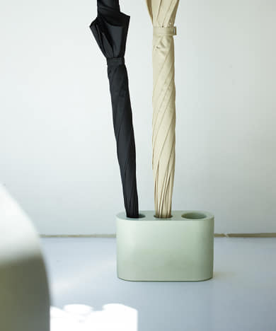 soil UMBRELLA STAND