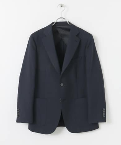 LIFE STYLE TAILOR HOP SAC JACKET