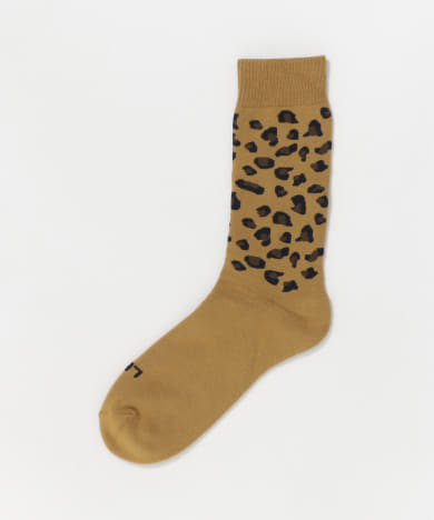 ROSTERSOX LEO