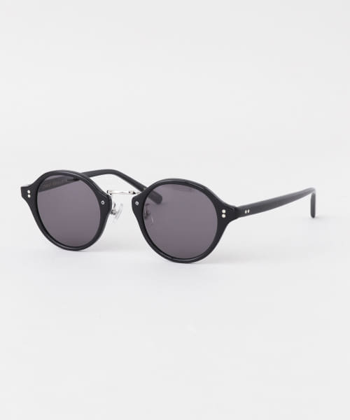 [URBAN RESEARCH][KANEKO OPTICAL×URBAN RESEARCH UR-32]